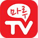 Tuesday Competition 삽화 2 다시보기 :: 마루티비【 marutvonline.tv 】